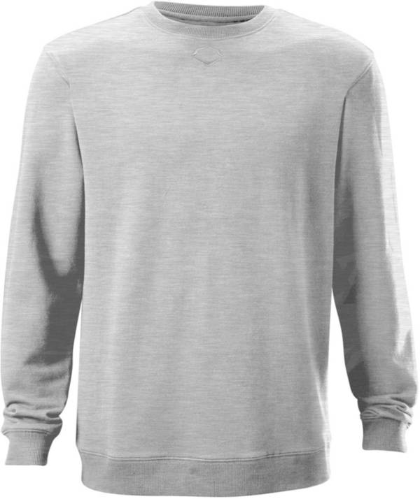 EvoShield Men's Terry Sweatshirt product image