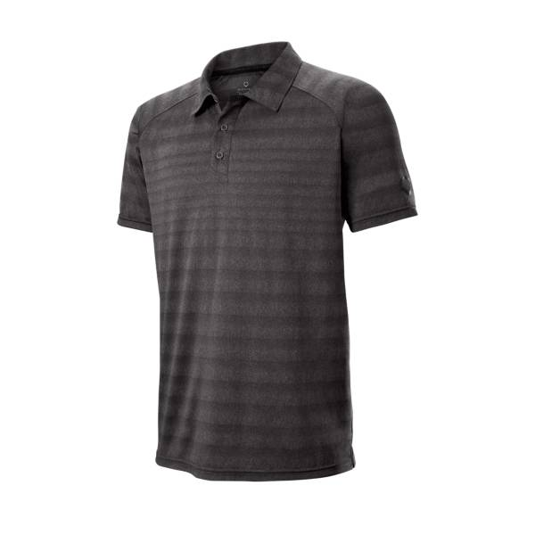 Evoshield Men's Flagship Polo product image