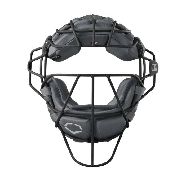 EvoShield Adult Pro-SRZ Catcher's Facemask product image