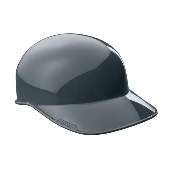 EvoShield Adult Pro-SRZ Catcher's Skull Cap product image