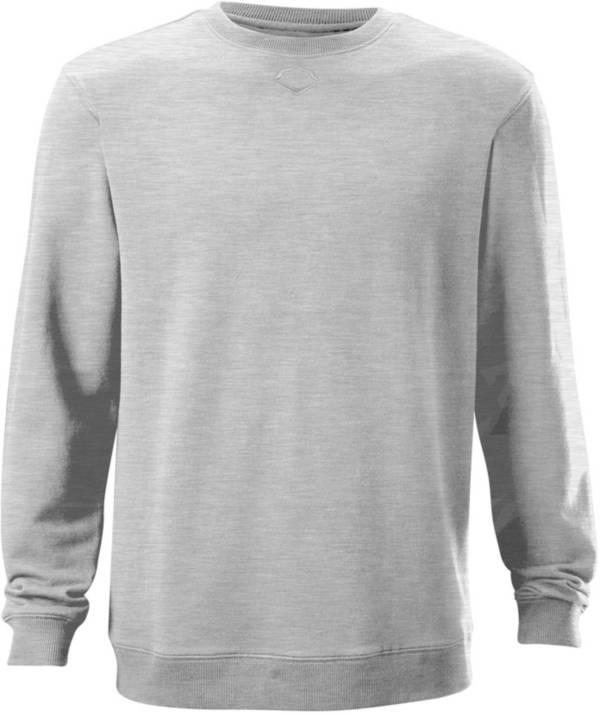 EvoShield Boys' Terry Sweatshirt product image