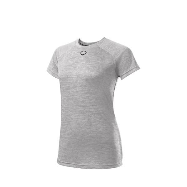 Evoshield Women's FX Short Sleeve Training Tee product image