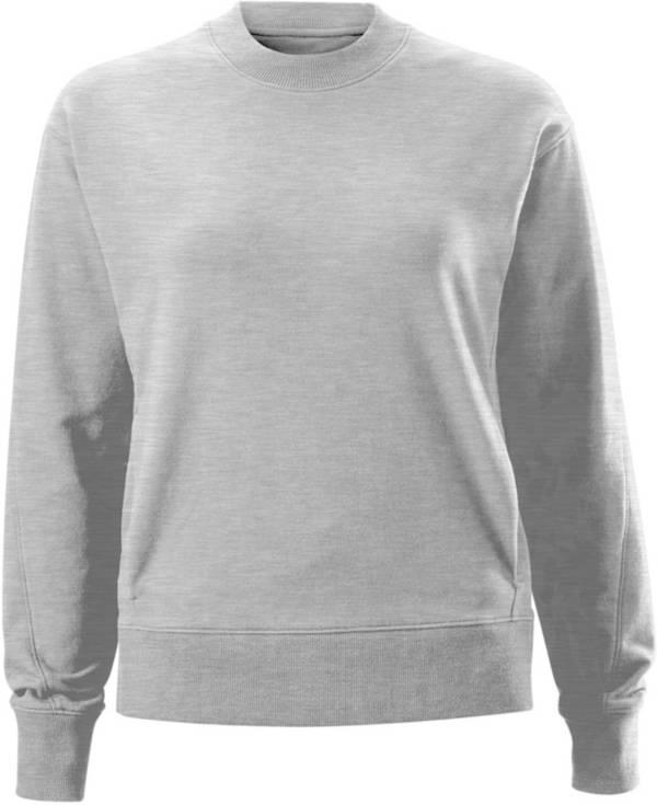 EvoShield Women's Terry Sweatshirt product image