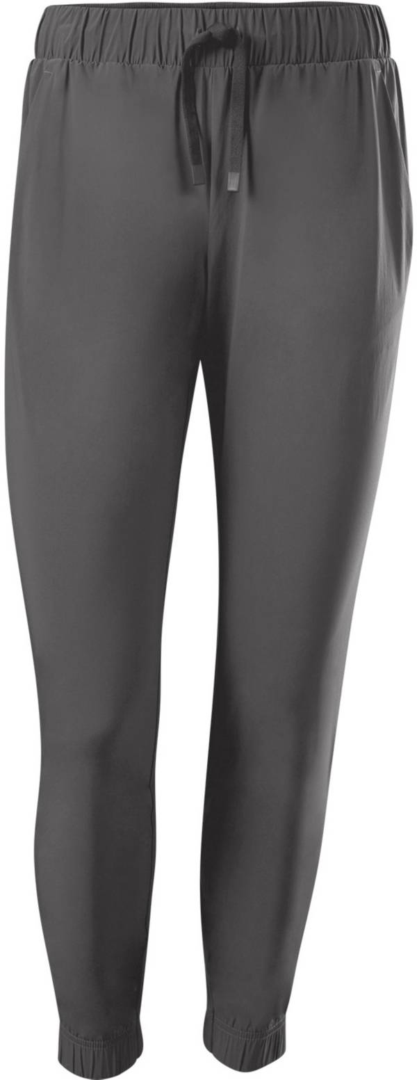 EvoShield Women's Woven Jogger Pants product image