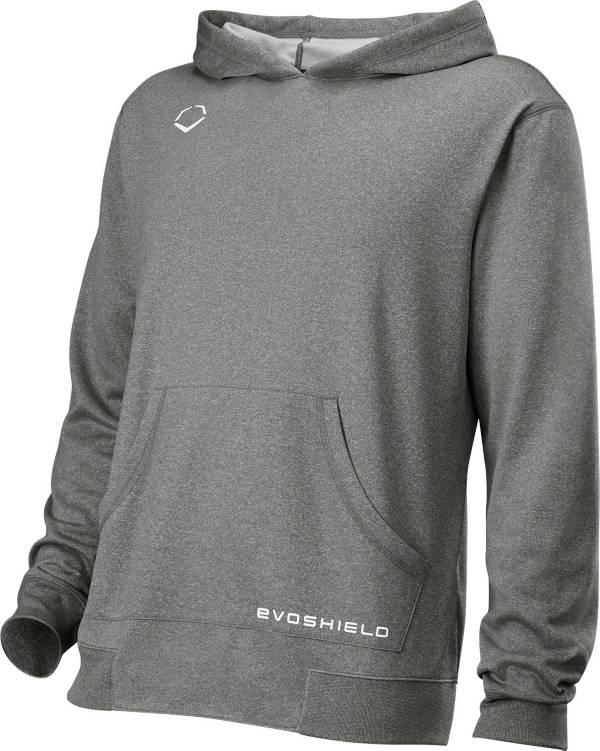 EvoShield Youth Pro Team Fleece Hoodie product image