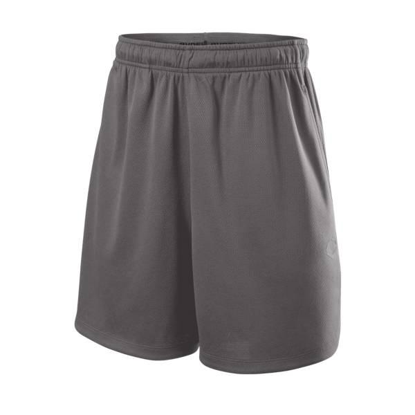 Evoshield Boys' Pro Team Shorts 2.0 product image