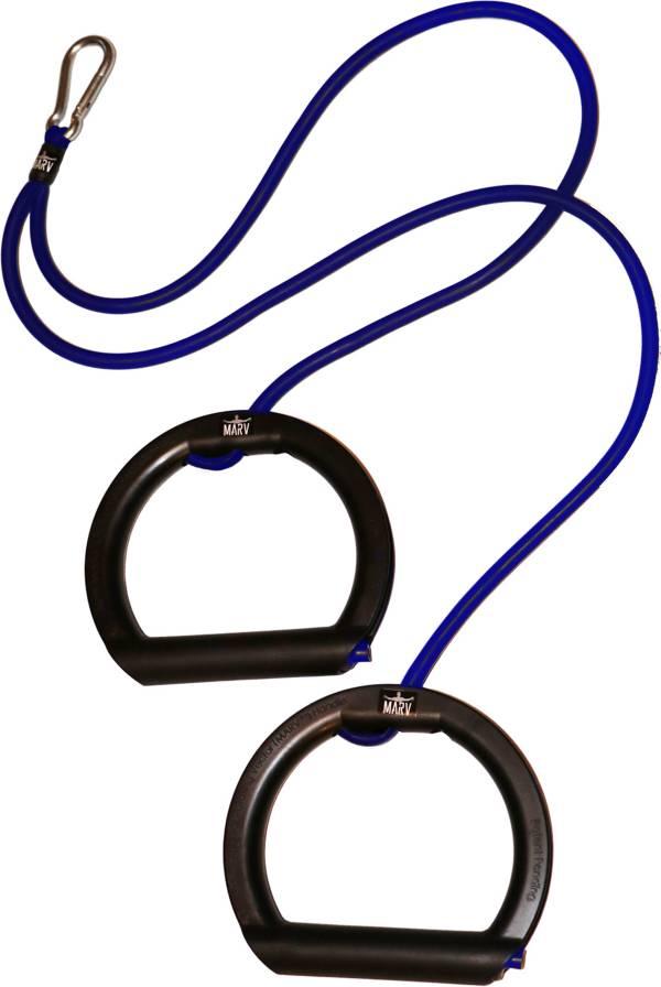 Marv Band Training Band product image