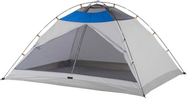 Exxel Outdoors Suisse Sport Dome 4 Person Tent product image