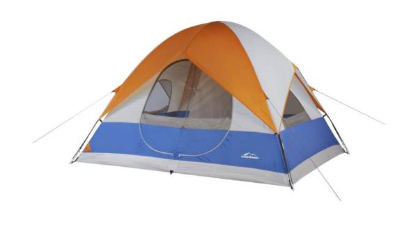 Exxel Outdoors Yosemite 2 Room Tent product image