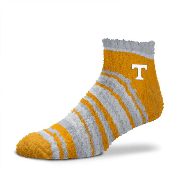 For Bare Feet Tennessee Volunteers Cozy Socks product image
