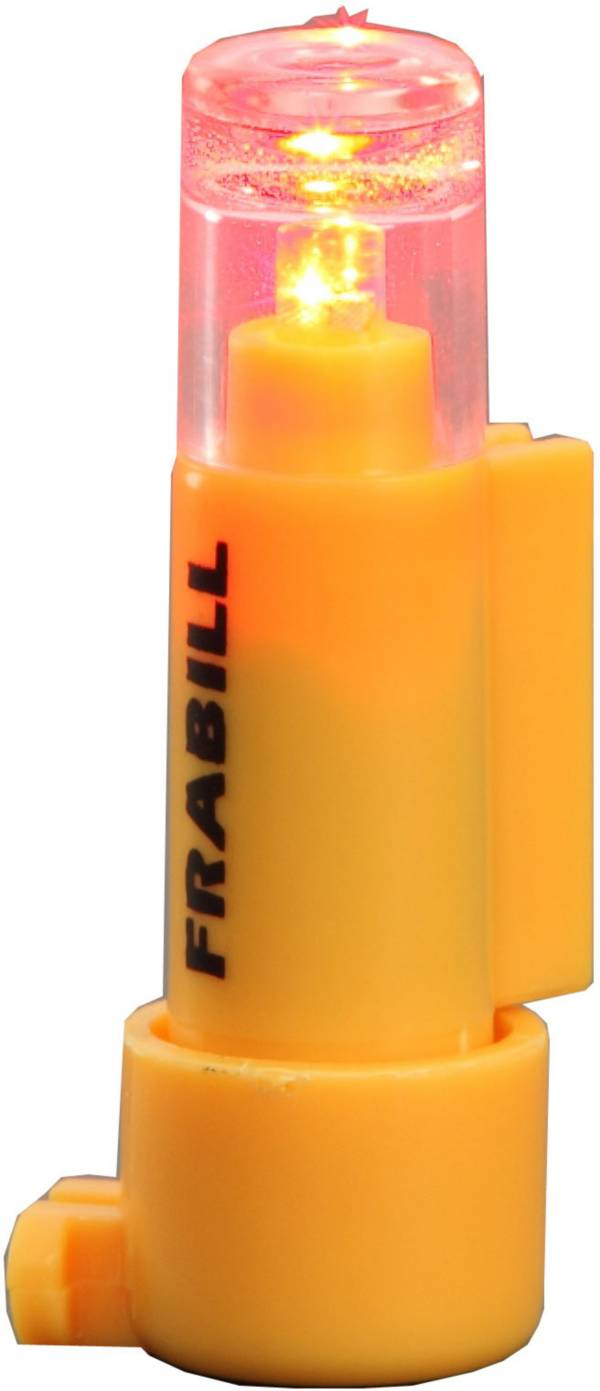 Frabill Lil' Shiner Tip-Up Light product image