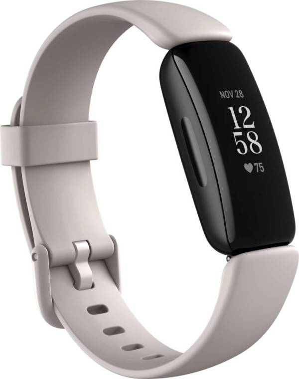 Fitbit Inspire 2 Activity Tracker product image