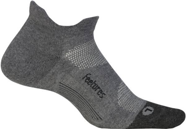 Feetures! Elite Golf Max Cushion No Show Socks product image