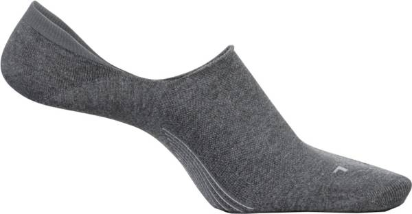 Feetures! Everyday No Show Socks product image
