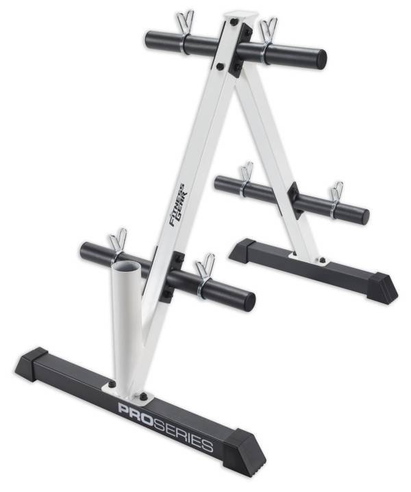 Fitness Gear Pro Olympic Plate Tree product image