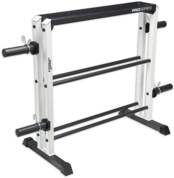 Fitness Gear Pro Storage Rack product image