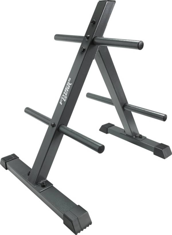 Fitness Gear Standard Plate Tree product image