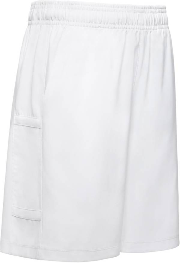 Fila Boy's Tennis Shorts product image