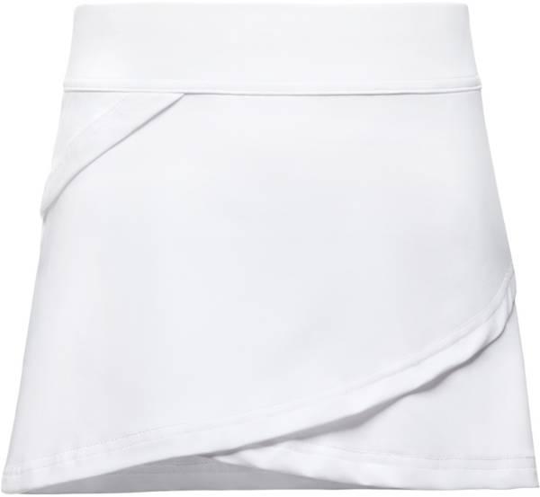 FILA Girls' Tiered Skort product image
