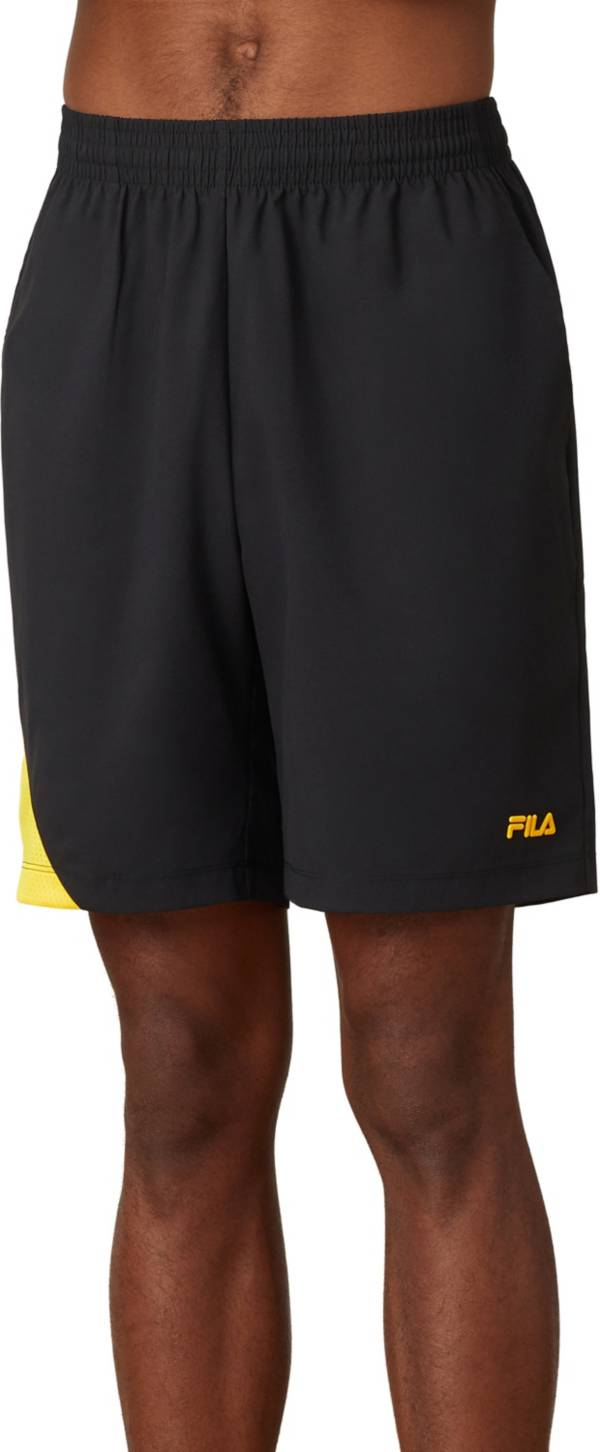 FILA Men's Break Point Shorts product image