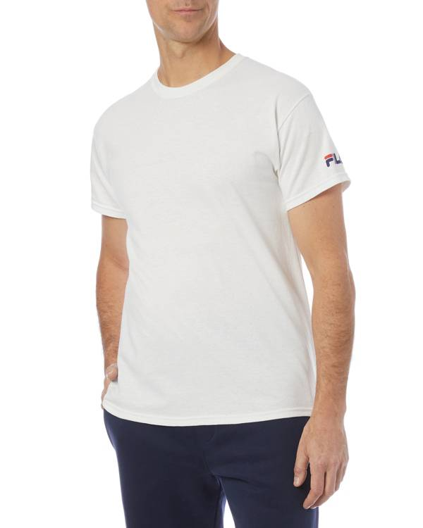 FILA Men's Camp Tennis T-Shirt product image