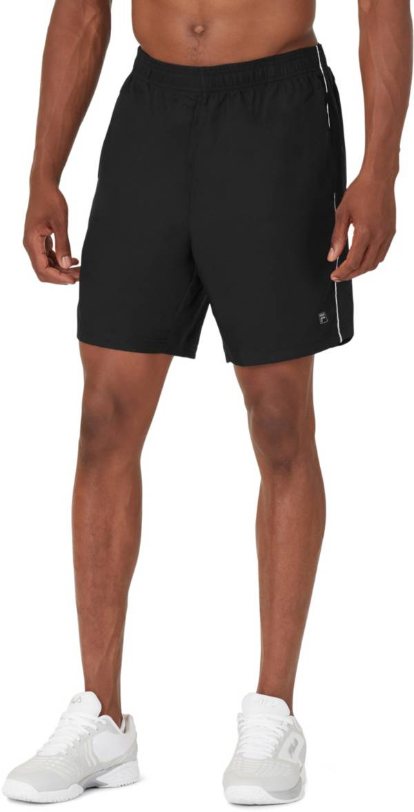 "Fila Men's Core 7"" Tennis Shorts product image"