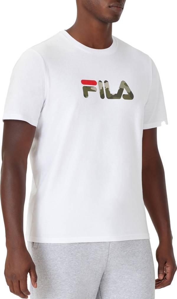 FILA Men's Falcon Graphic T-Shirt product image