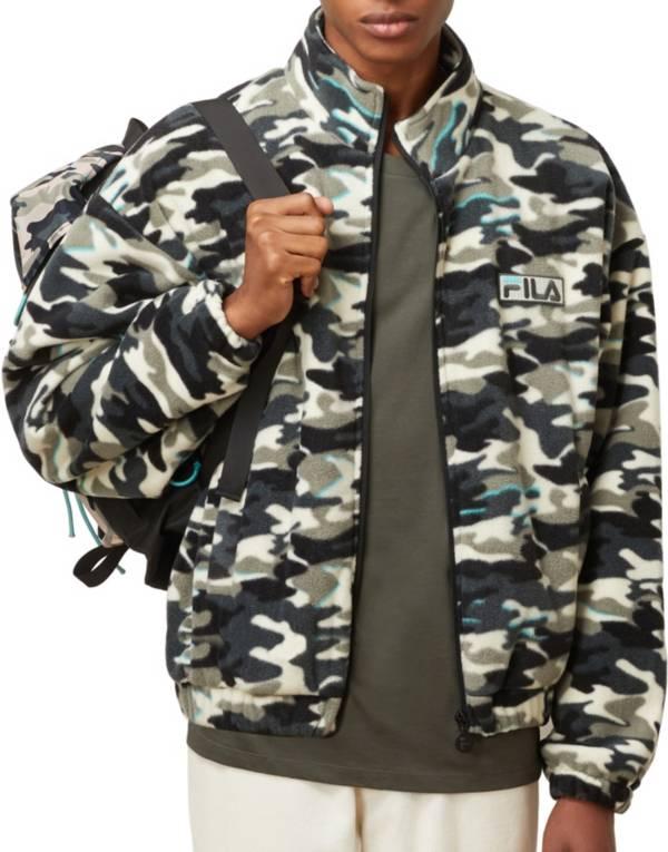 FILA Men's Frantry Camo Jacket product image