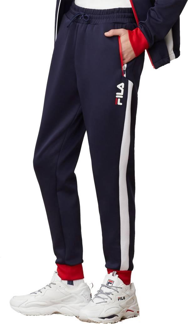 FILA Men's Jager Jogger Pants product image