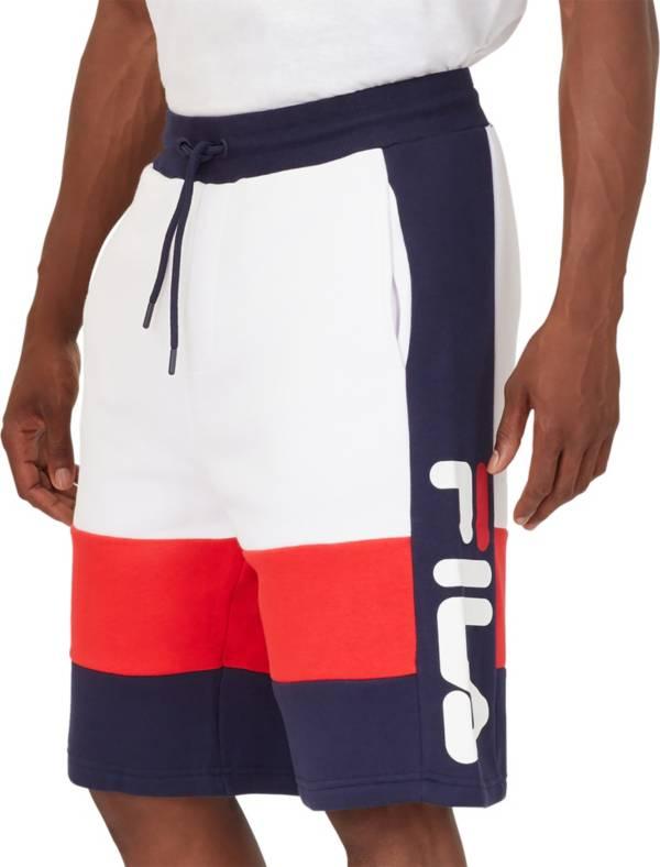FILA Men's Ansel Shorts product image