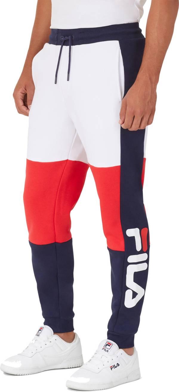 FILA Men's Sander Jogger Pants product image
