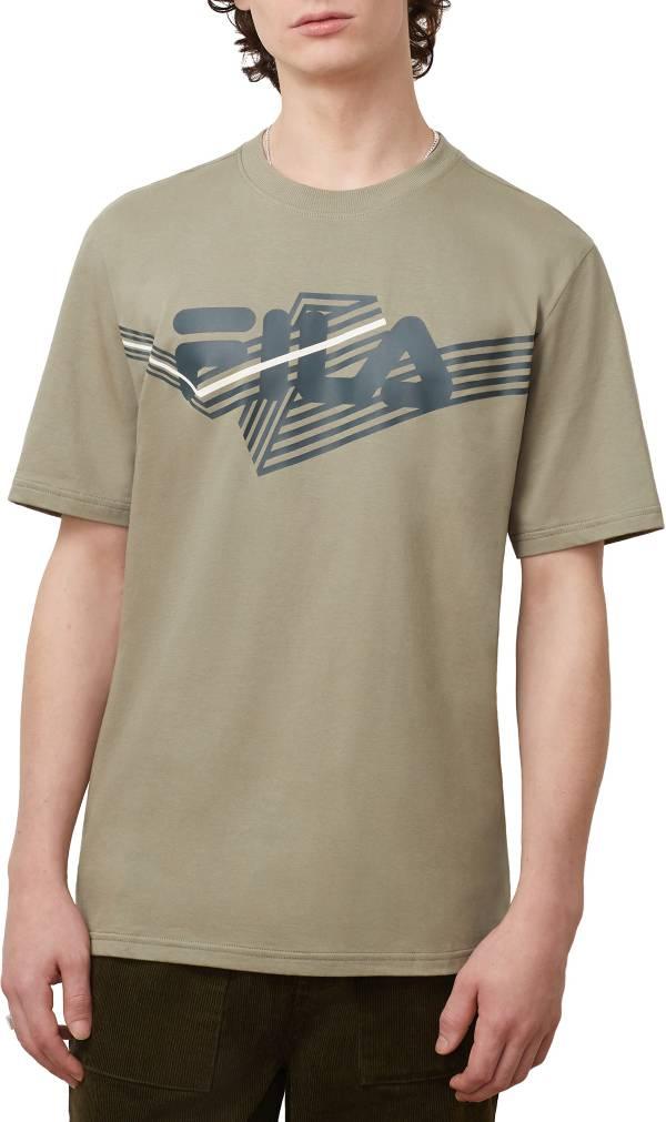 FILA Men's Trist T-Shirt product image