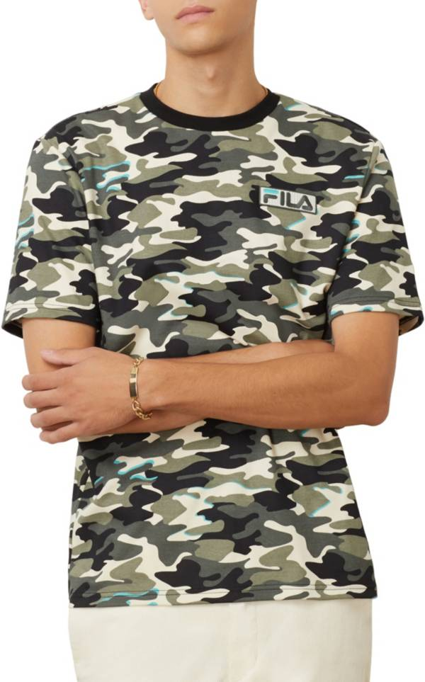 FILA Men's Valentine T-Shirt product image