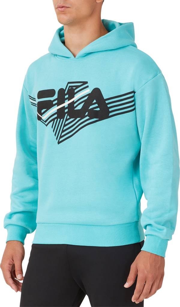 FILA Men's Waldo Hoodie product image