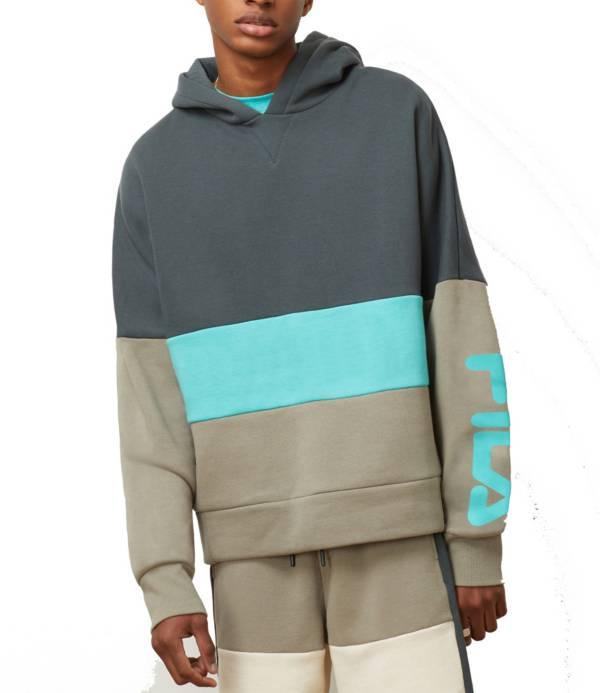 FILA Men's Winn Colorblock Hoodie product image