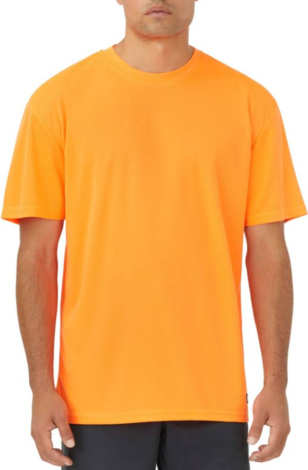 FILA Adult High Visibility Short Sleeve Top product image