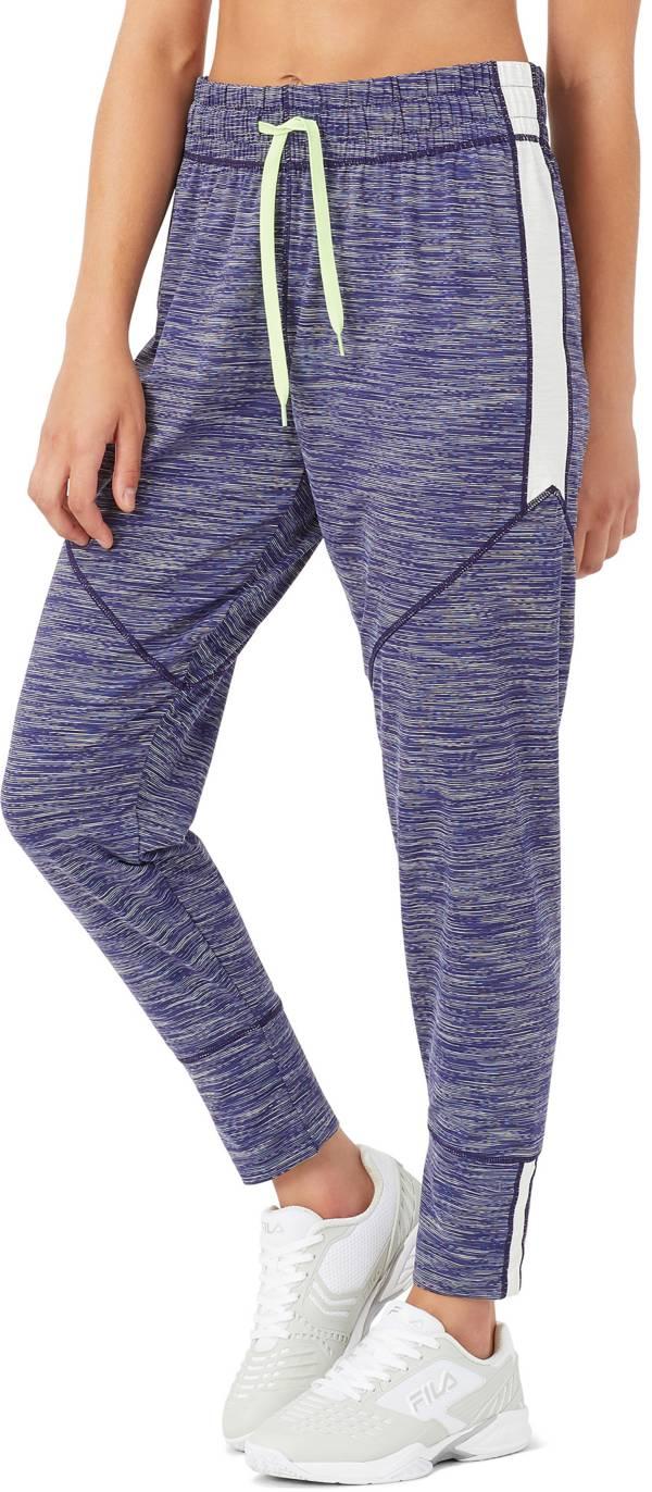 Fila Women's Back Court Pants product image