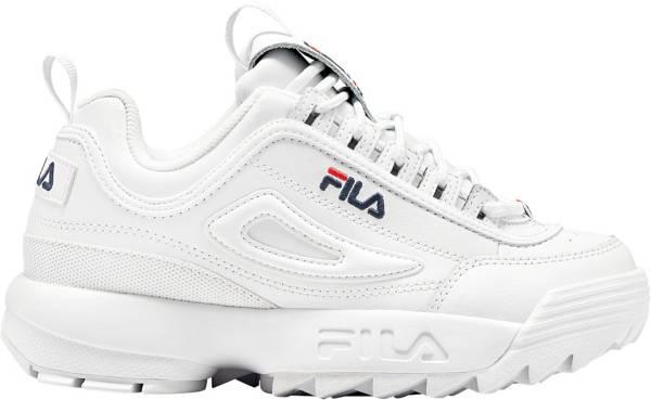 FILA Women's Disruptor II Shoes product image