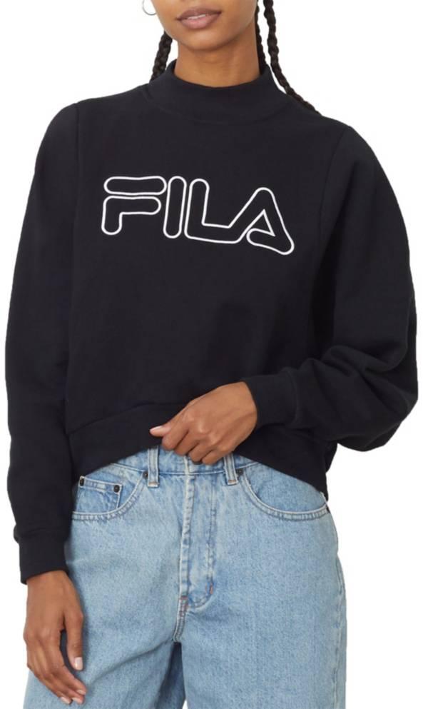 FILA Women's Hanami Sweatshirt product image