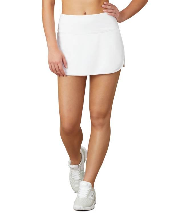FILA Women's Tie Break Tennis Skort product image