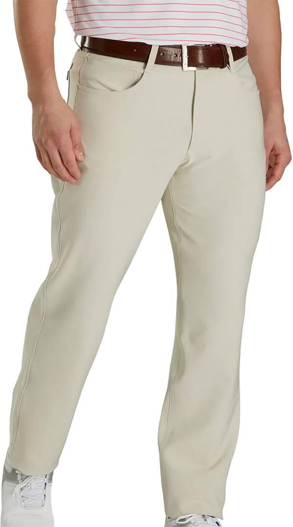 FootJoy Men's 5-Pocket AF Golf Pants product image