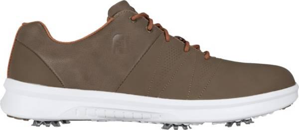 FootJoy Men's Contour Series Golf Shoes product image