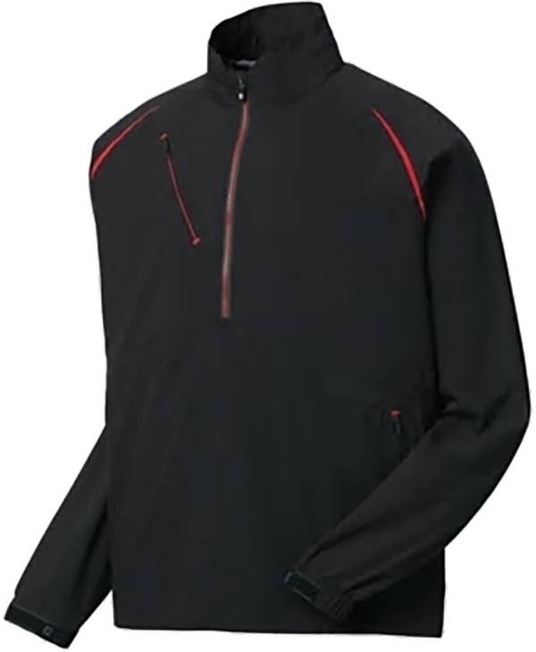 FootJoy Men's DryJoy Select Full Zip Golf Jacket product image