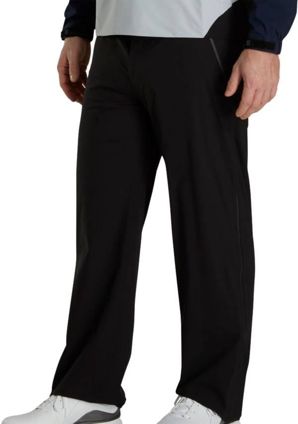FootJoy Men's DryJoy Select Golf Pants product image