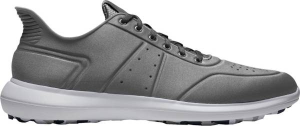 FootJoy Men's Flex LE3 Golf Shoes product image