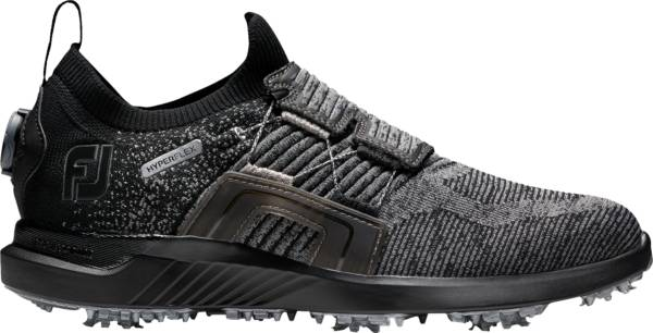 FootJoy Men's Hyperflex BOA 21 Golf Shoes product image