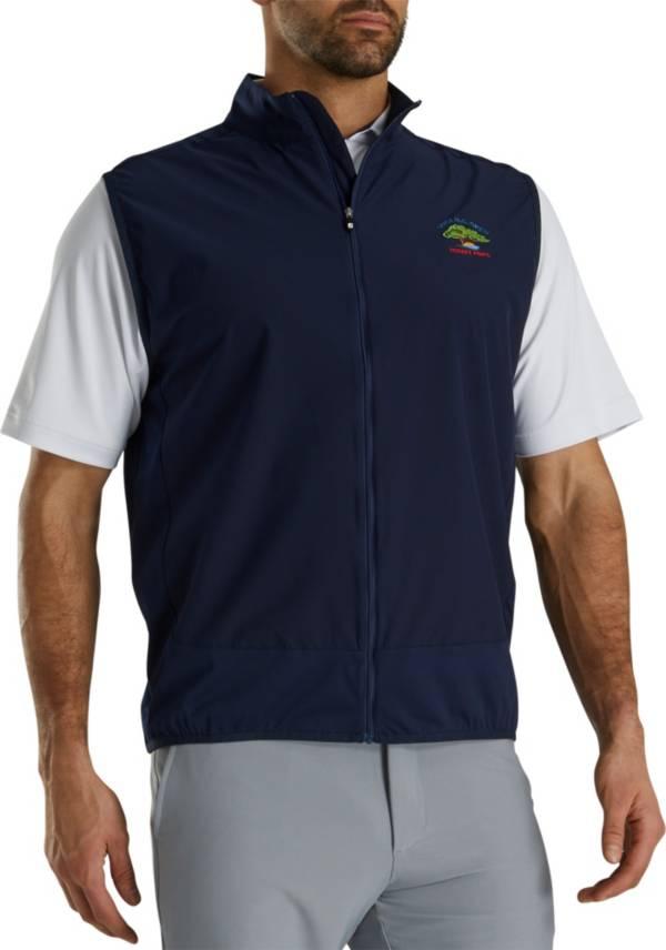 FootJoy Men's Windtech Golf Vest product image