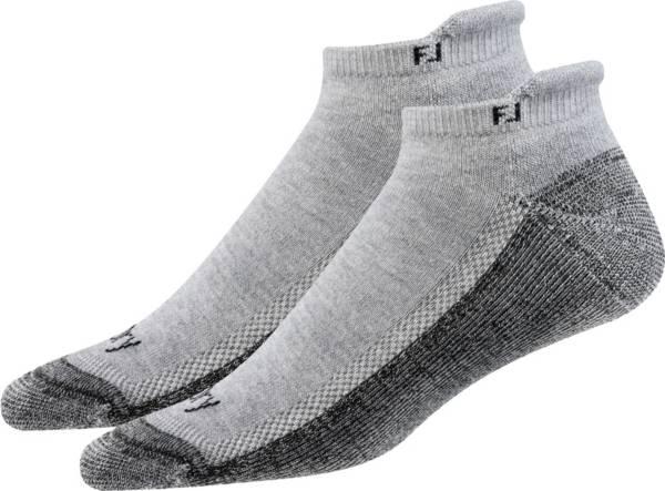 FootJoy Men's ProDry Roll Tab XL Golf Socks - 2 Pack product image