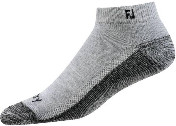 FootJoy ProDry Golf Socks - 2 Pack product image