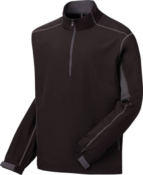 FootJoy Men's Sport Windshirt product image